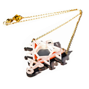 Kito Necklace Small