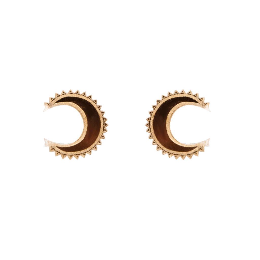 Chand Studs Small