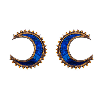 Chand Studs Large