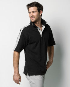 Sporting Polo Shirt