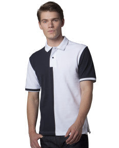Challenger Polo Shirt