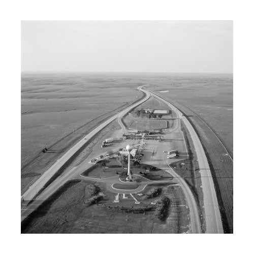 Prairie Stories |  Photographs by Terry Evans