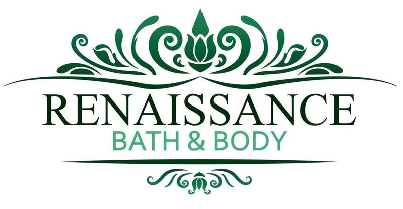 Renaissance Bath & Body