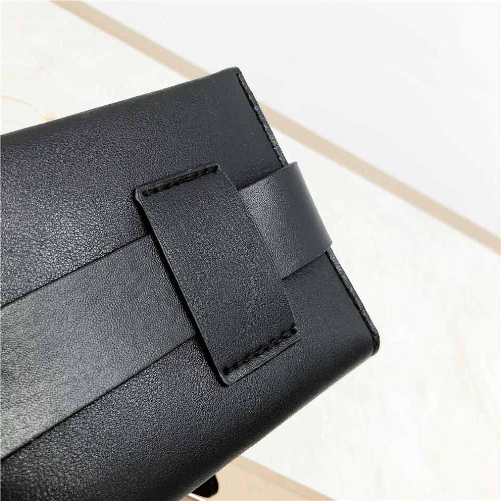 The Super All-in-One Messenger Chest Bag Waist Packs XIAOYUHAN Store