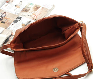 The Small Envelope Shoulder Messenger Bag Shoulder Bags Shop2944120 Store