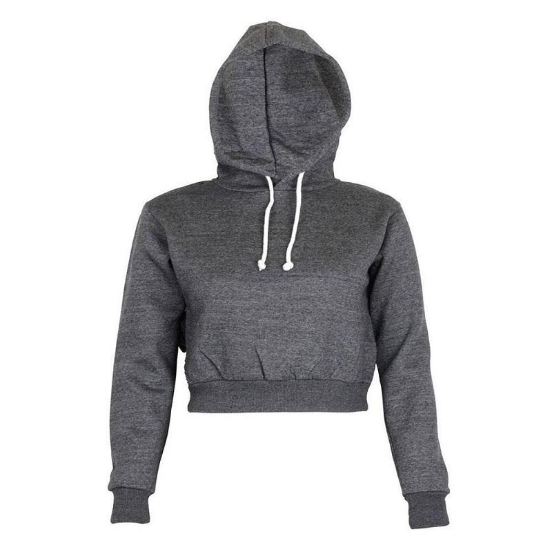 The Must-Have Over-sized Hoodie for Women - HABIT