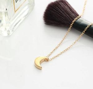 The Ultimate Layering Super Awesome Wow Bohemian Goddess Pendant Choker Necklace Pendant Necklaces Fitable Trendy Store