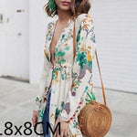 The Bali Island Handmade Woven Rattan Straw Bohemian Shoulder Crossbody Bag Collection Shoulder Bags AOILDLLI Official Store Natural & Minimal (18cm X 8cm)