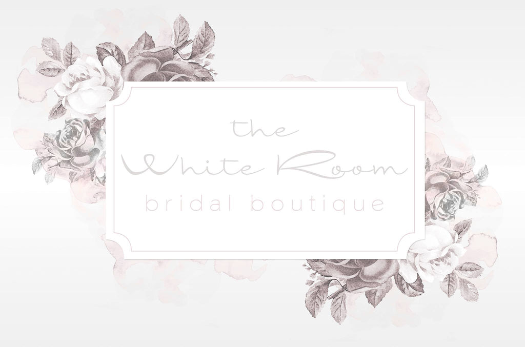 White Room Bridal Boutique Debbie Carlisle