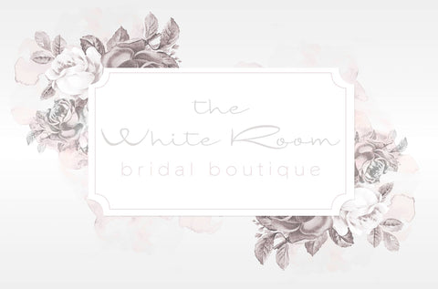 White Room Debbie Carlisle stockist