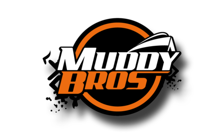 Muddy Bros Coupons and Promo Code