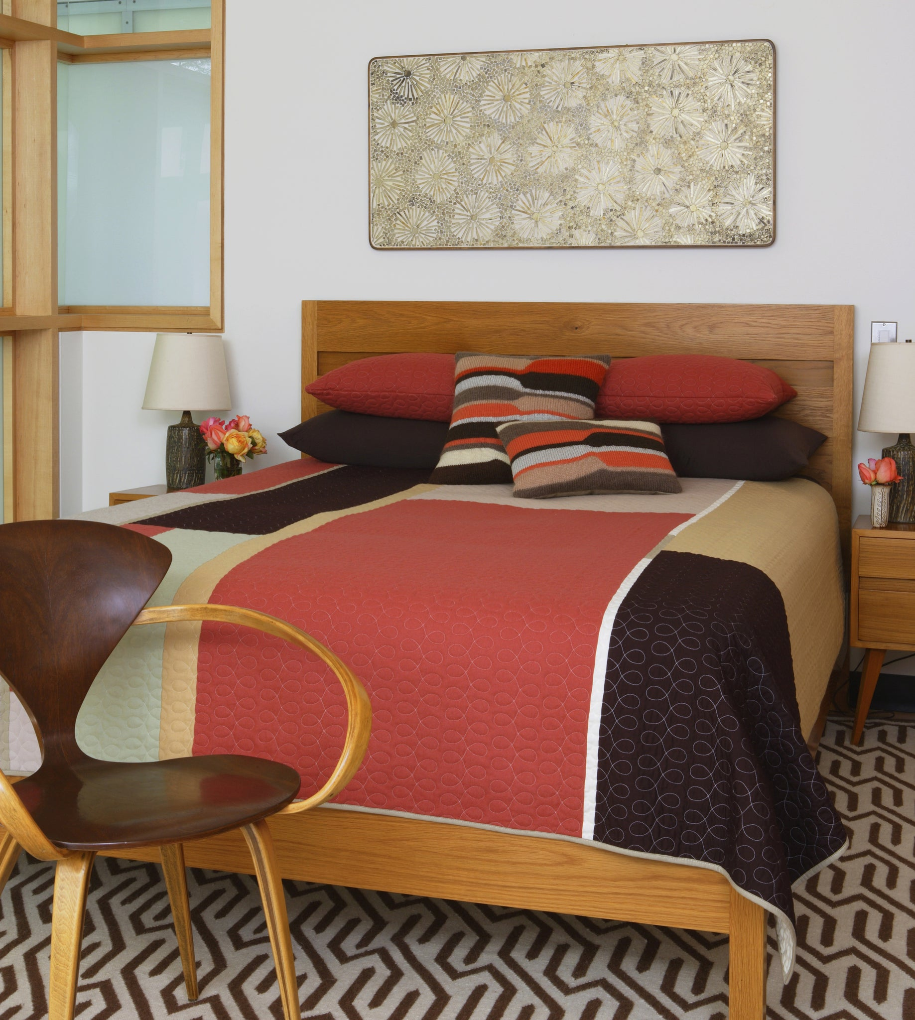 New To Spice Up The Bedroom Inspiring Global Trends That Will Spice Up Your Bedroom Decor
