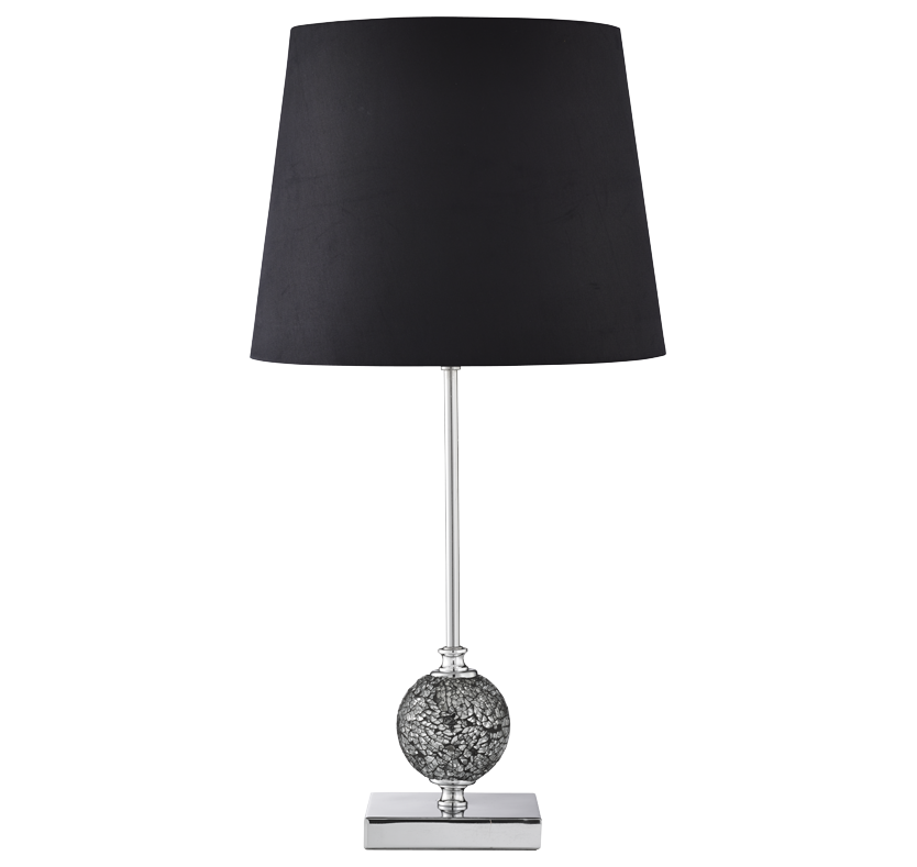 Table lamp matalan buy cheap contemporary lamp base compare products prices