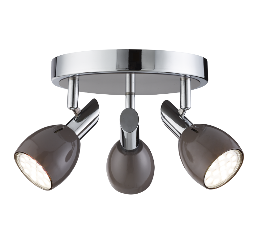 Ceiling Light Offers: Buy Cheap Kitchen Ceiling Light