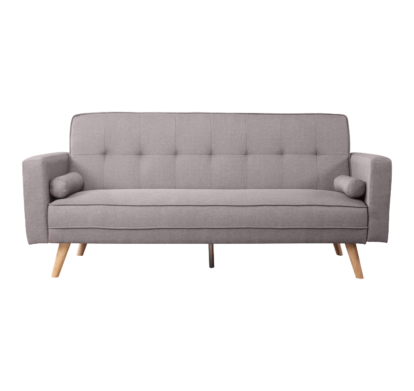 Cincinnati Sofa Bed