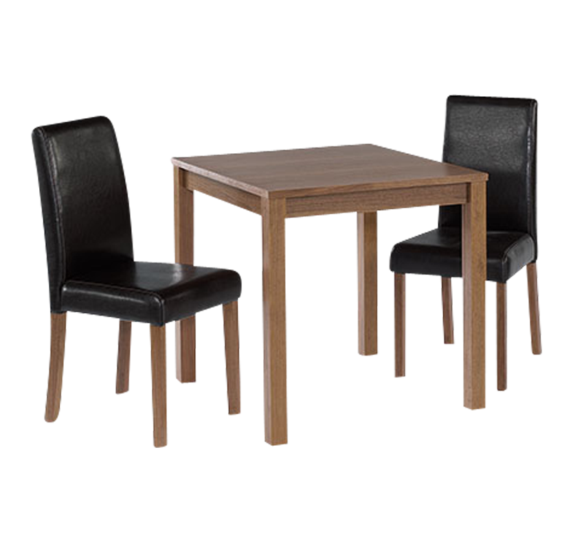 Stowaway Kitchen Table And Stools Set Images Slater Mill