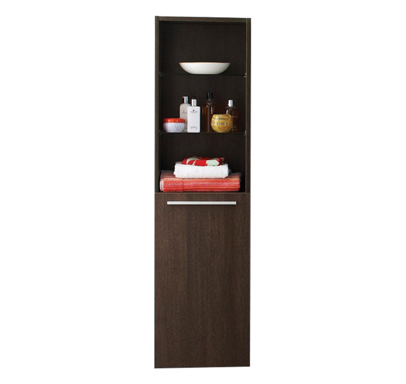 Select Faith Tall Side Cabinet