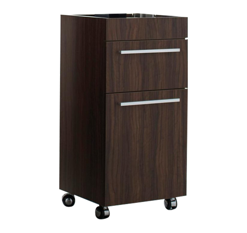 Select Glide Side Cabinet