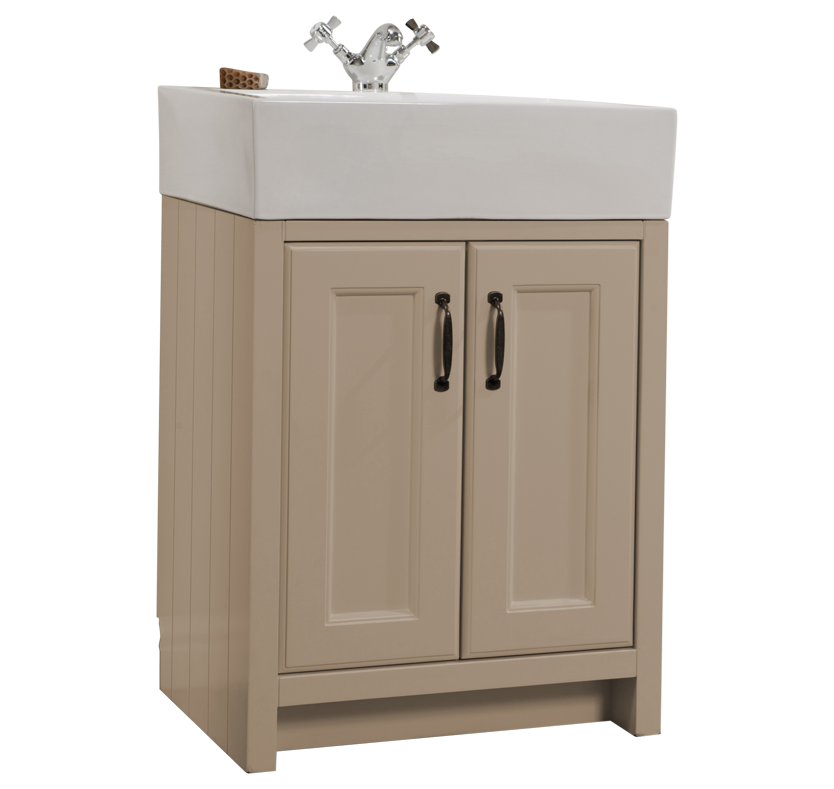 Buy Cheap Vanity Sink Unit Compare Beds Prices For Best