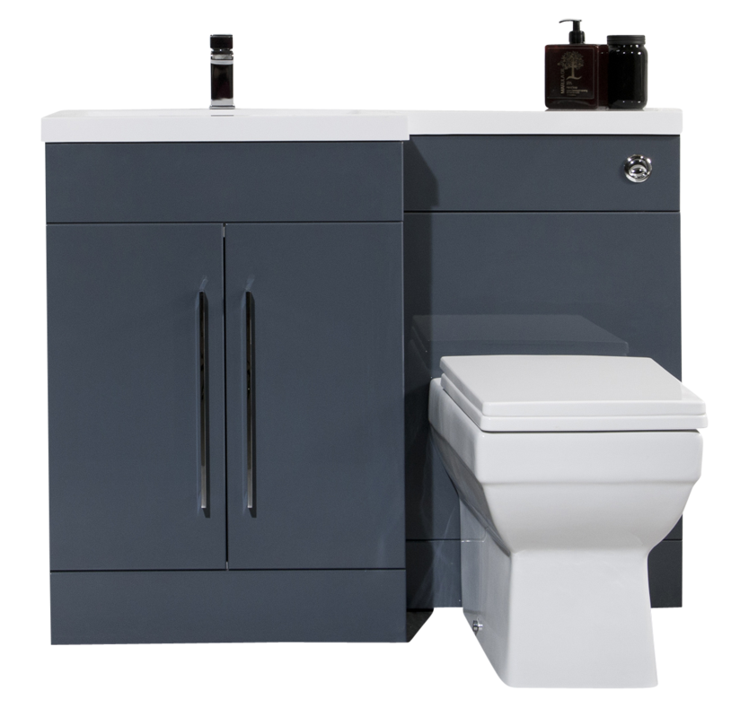Grey Sink Shop For Cheap House Accessories And Save Online