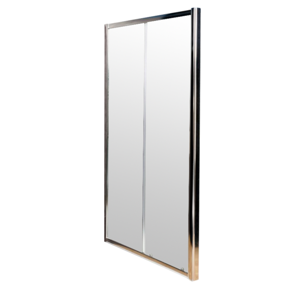 A6 Shower Slider Panel  1200mm