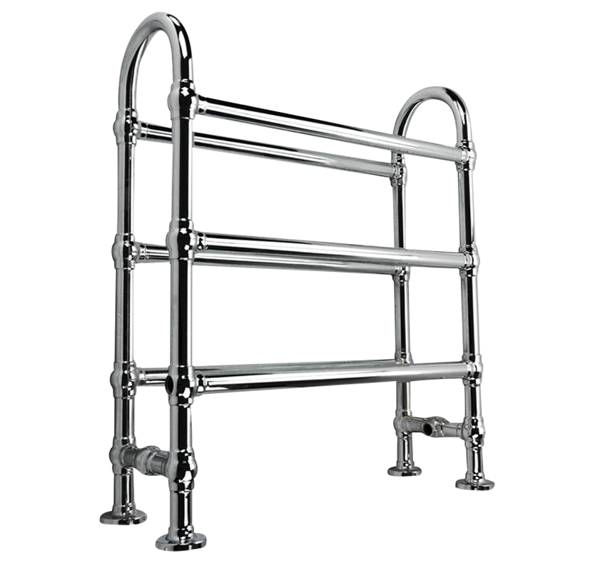 Buy Cheap Freestanding Towel Rail Compare Products Prices For Best Uk Deals