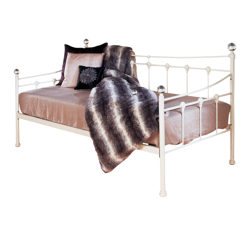 Cetus Day Bed