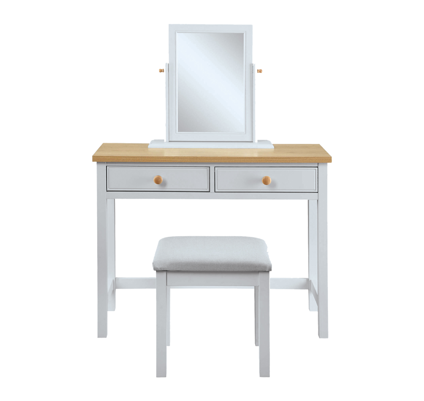 Buy cheap mirror dressing table compare storage prices for Cheap dressing table with mirror