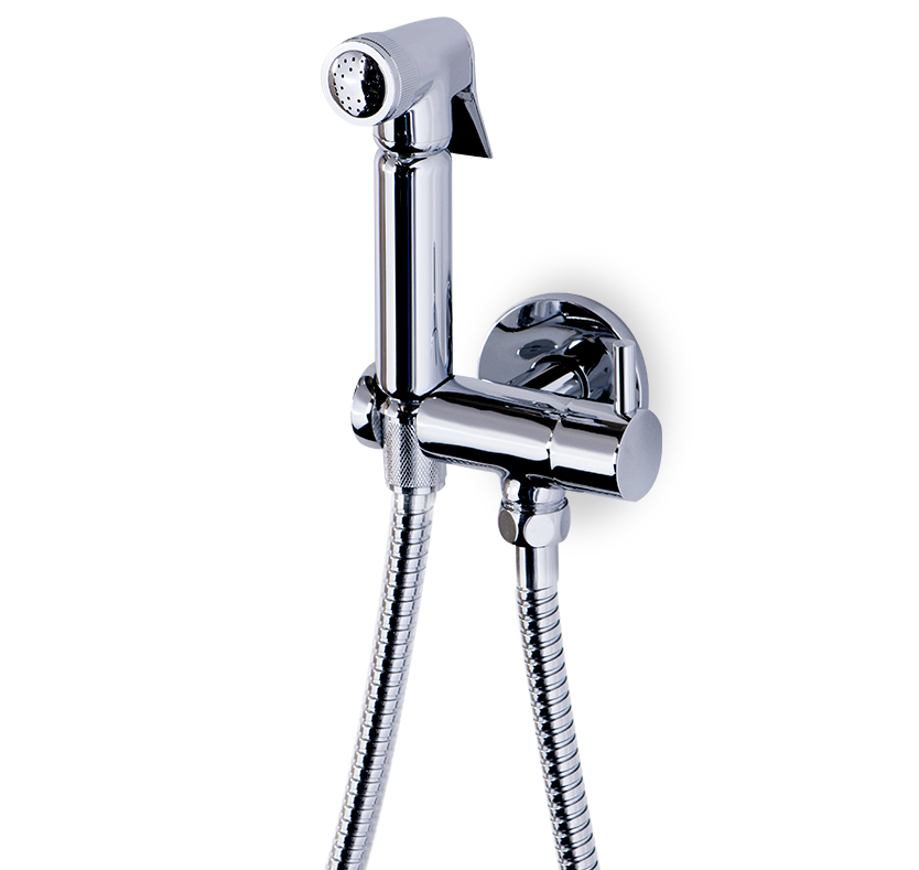 brass shower hose shop for cheap bathrooms and. Black Bedroom Furniture Sets. Home Design Ideas