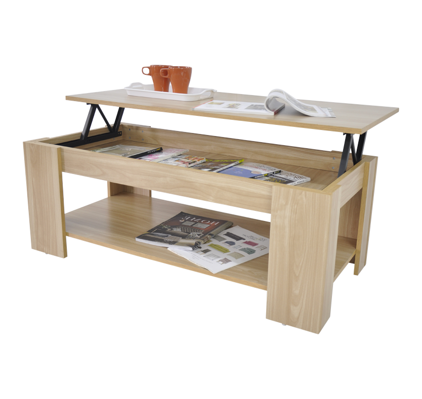 Buy Cheap Light Oak Coffee Table Compare Furniture Prices For Best Uk Deals