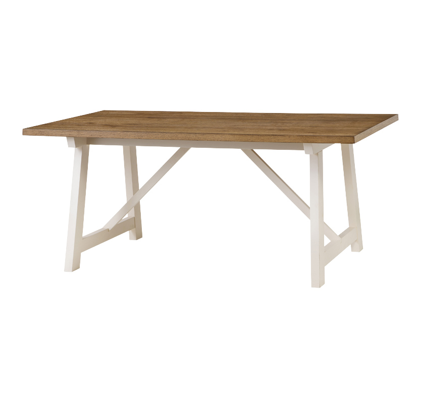 Dales Dining Table