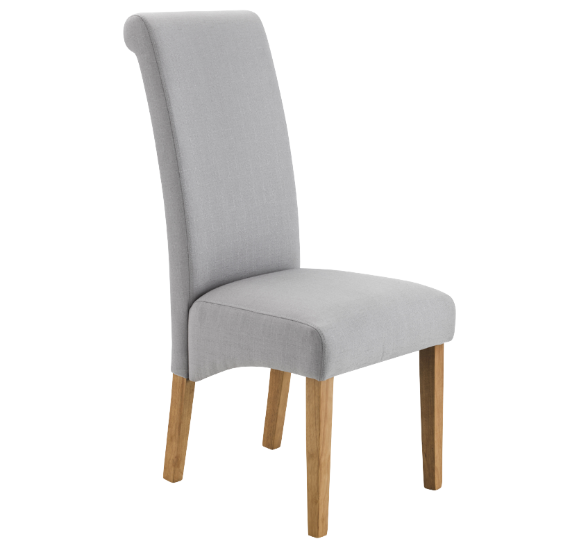 Dining Chair Seat Covers Prices Buy Cheap Dining Chair  : DianneRioDiningChair Grey 1 from chipoosh.com size 834 x 789 png 276kB