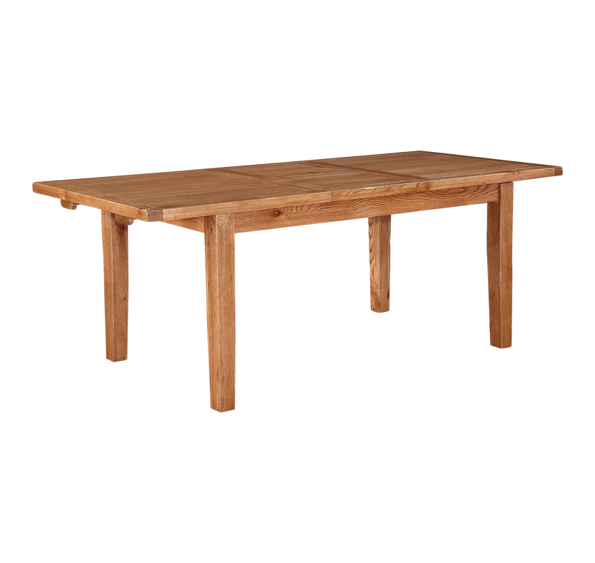 Eton Dining Table Matalan Direct : Dorsetextensiontable1024x1024 from direct.matalan.co.uk size 834 x 789 png 262kB