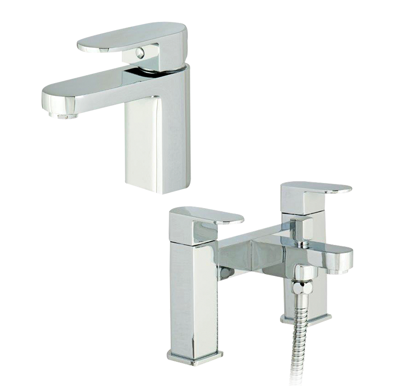 buy cheap mixer bath shower tap compare bathrooms and