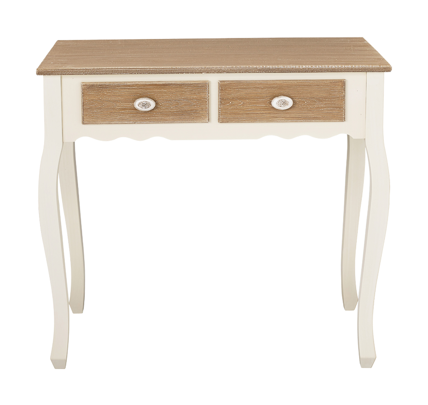 Genevieve Console Table