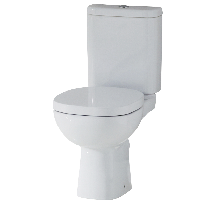 Close coupled toilet shop for cheap products and save online for Grande commode