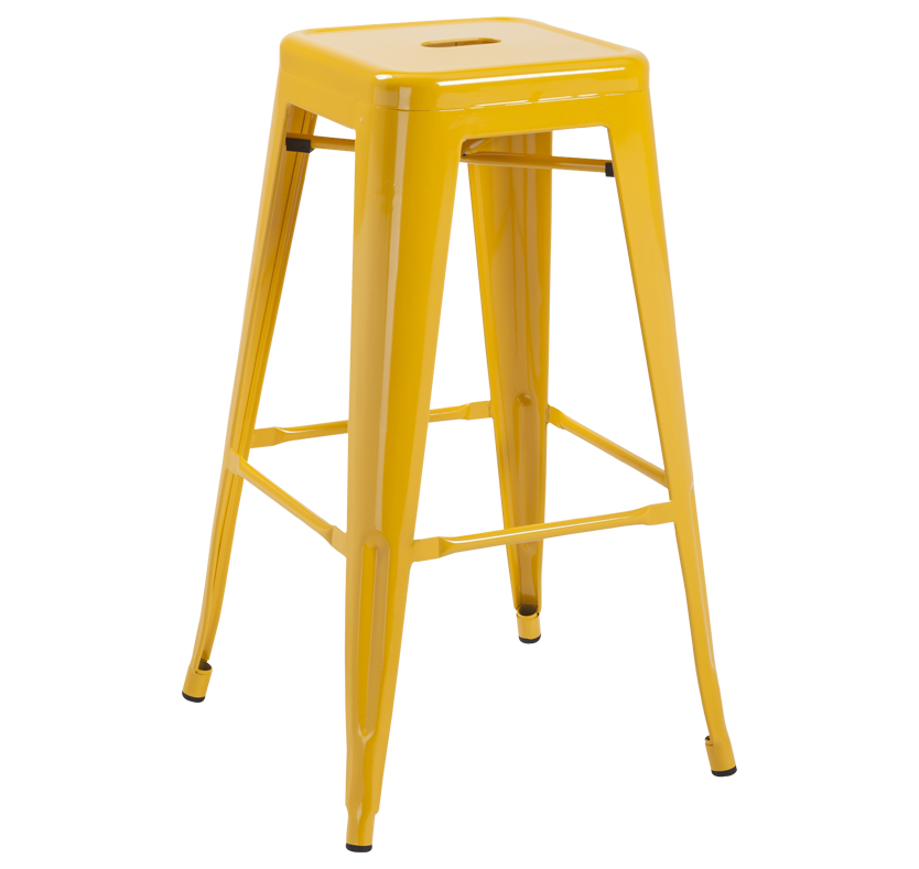 Best Yellow Bar Stool Prices In Tables Online