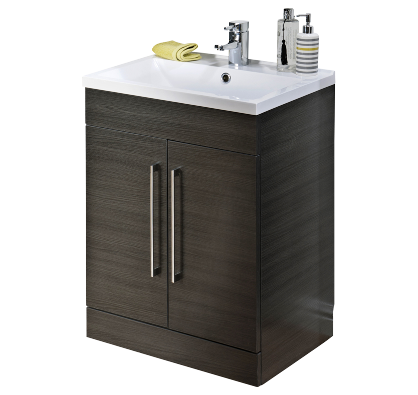 Under sink storage shop for cheap beds and save online for Bathroom cabinets 400mm wide
