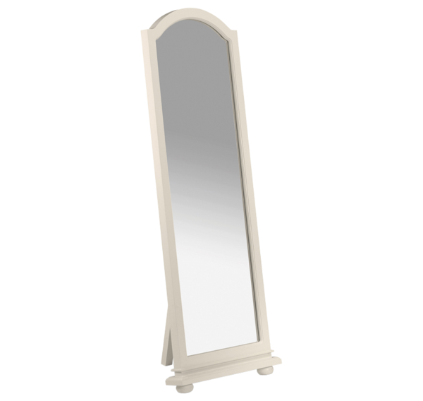 Draycott Cheval Mirror