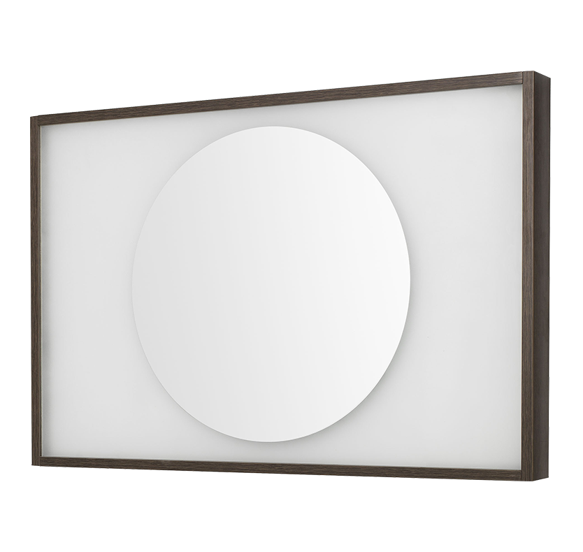 Essentials Sonar Mirror