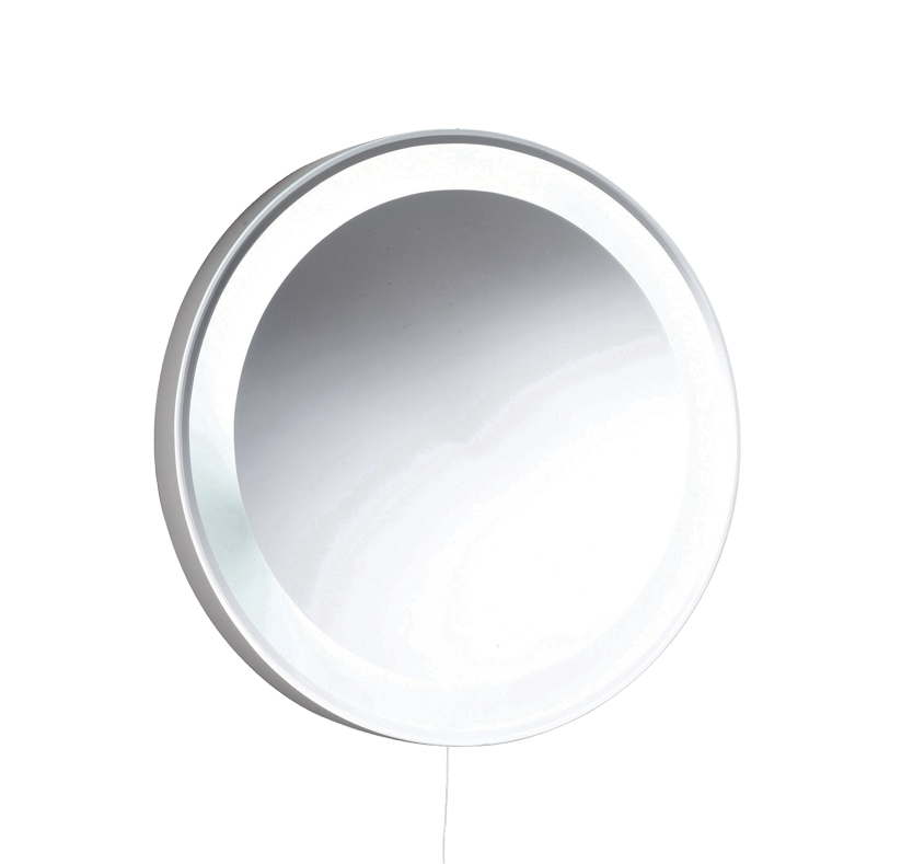 Select Verdi Backlit Mirror