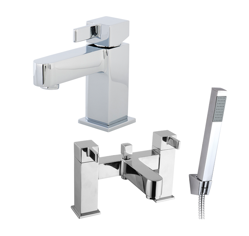 buy cheap mixer bath shower tap compare bathrooms and online get cheap bath mixer taps with shower aliexpress