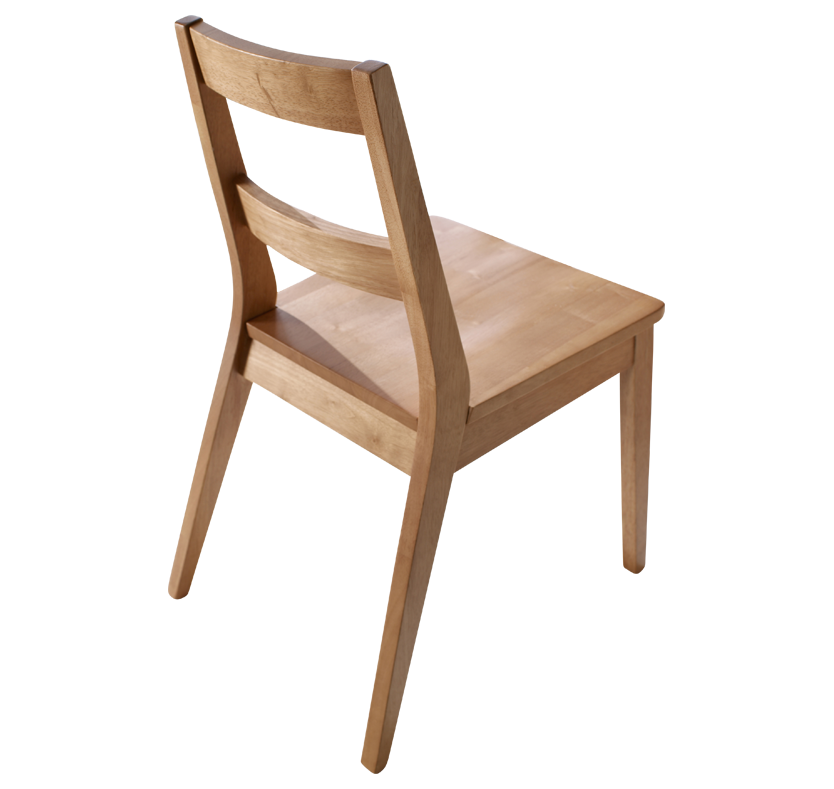 Cheap Oak dining table bench best UK deals on Furniture  : Malmochairback from new.priceinspector.co.uk size 834 x 789 png 348kB