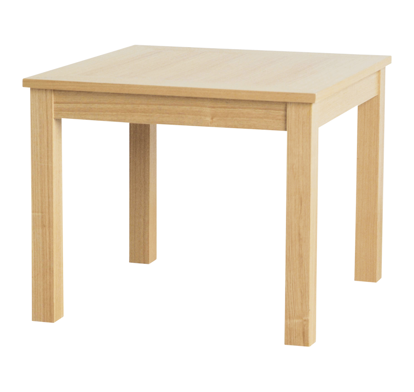 Buy cheap large square oak coffee table compare for Cheap oak coffee table