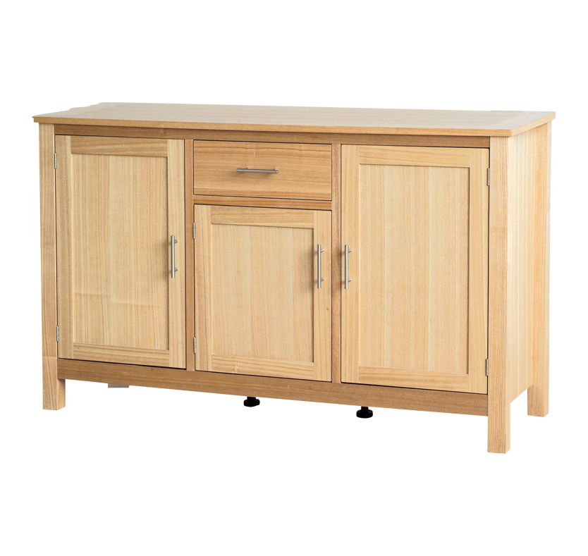 Newport Sideboard - Oak
