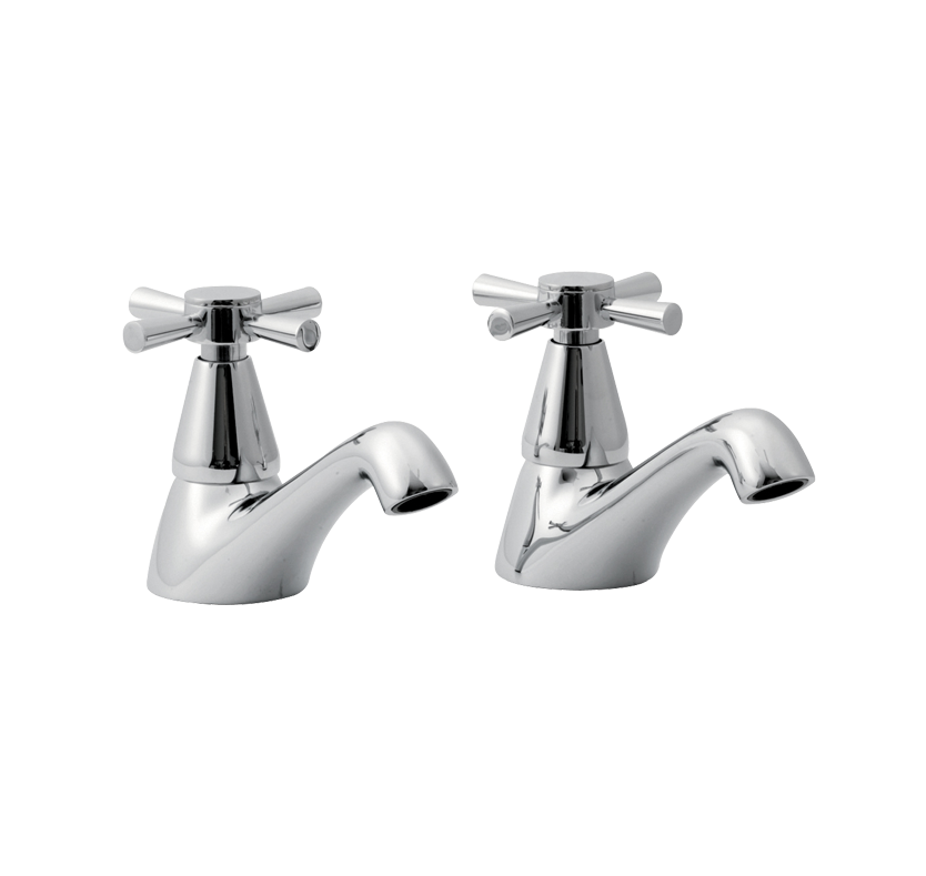 Select Riva Sink Taps