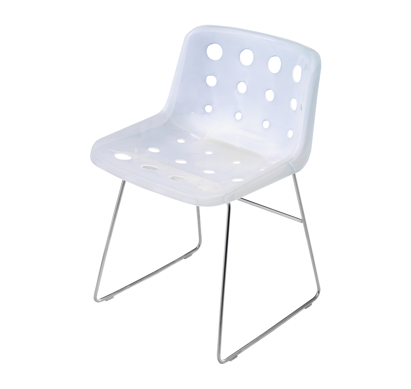 buy cheap plastic office chair compare chairs prices for best uk