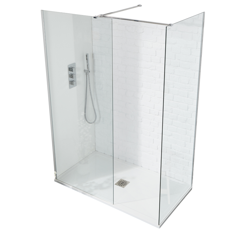 Shower trays shop for cheap beds and save online for 1150mm shower door
