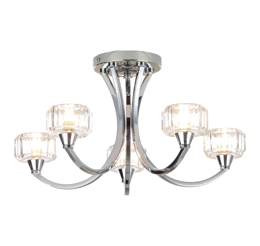 Kitchen Ceiling Lights Dunelm: Compare Lighting Prices For