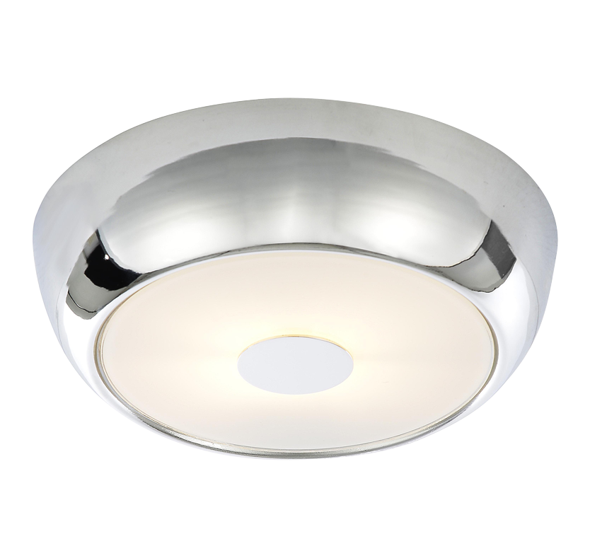 buy cheap light fittings chrome compare lighting prices for best uk